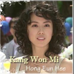won-mi